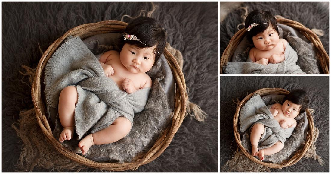 fotografo bambini_0052.jpg