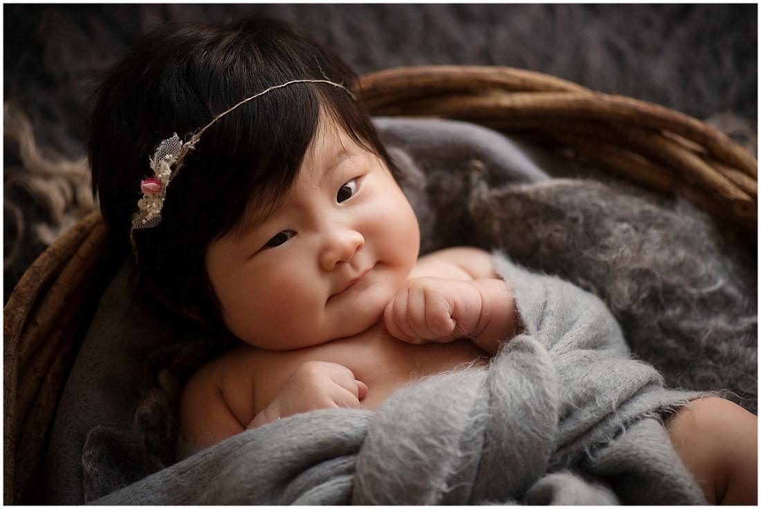 fotografo bambini_0053.jpg