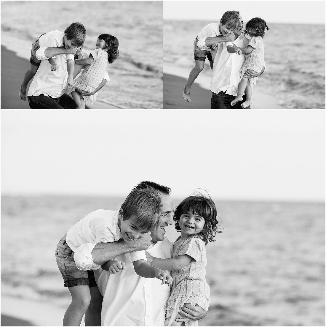 fotografo famiglie roma