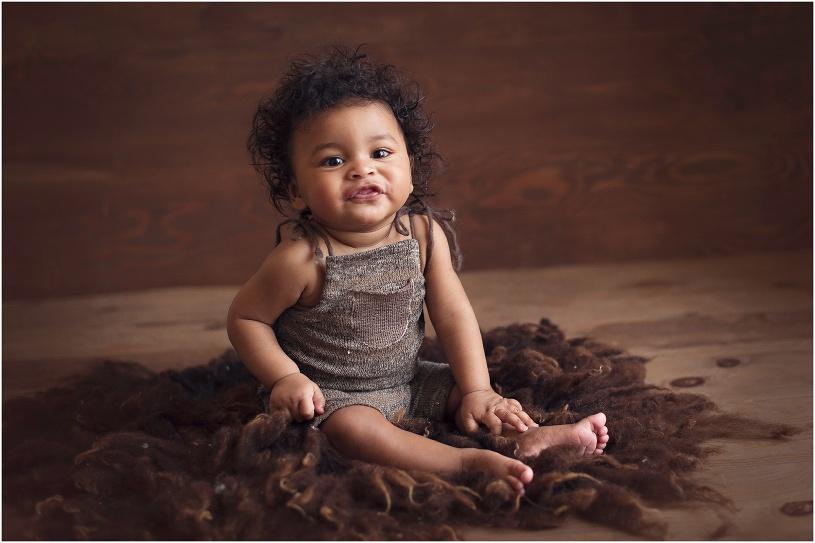 bebe,bimbo e mamma,colore,famiglia,giovanna,maschio,studio,