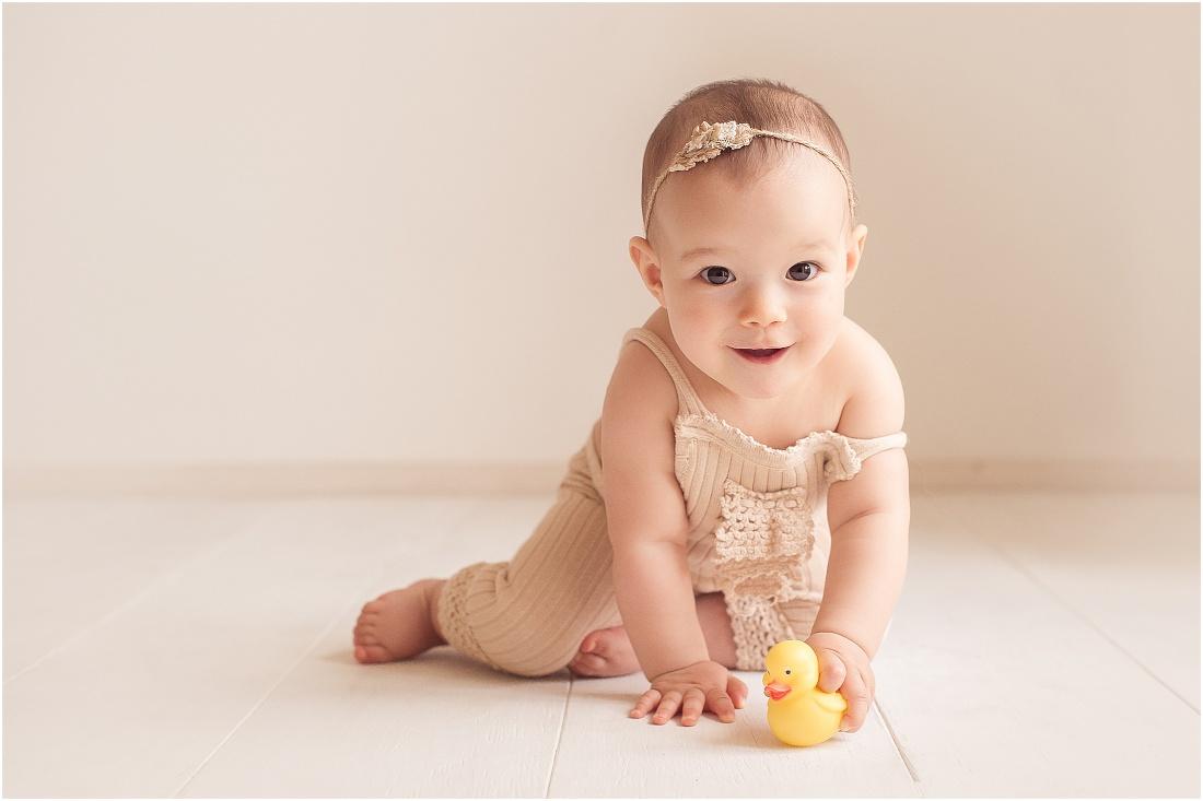 bebè,mini sessioni bebe,penelope,pubblicabile,studio,