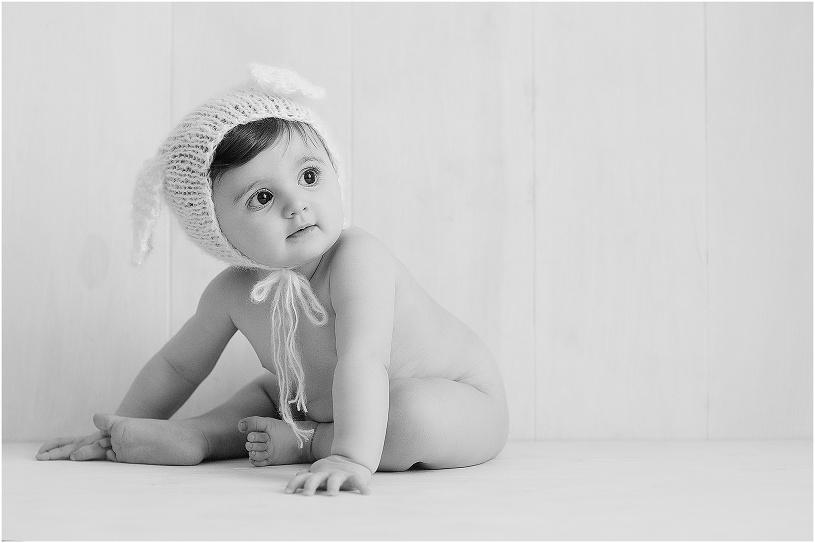 fotografo gravidanza_0225.jpg