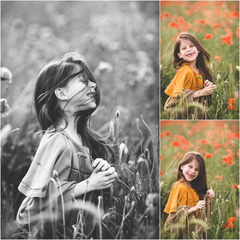 fotografo gravidanza_0260.jpg