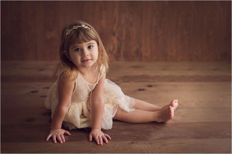 fotografo gravidanza_0302.jpg