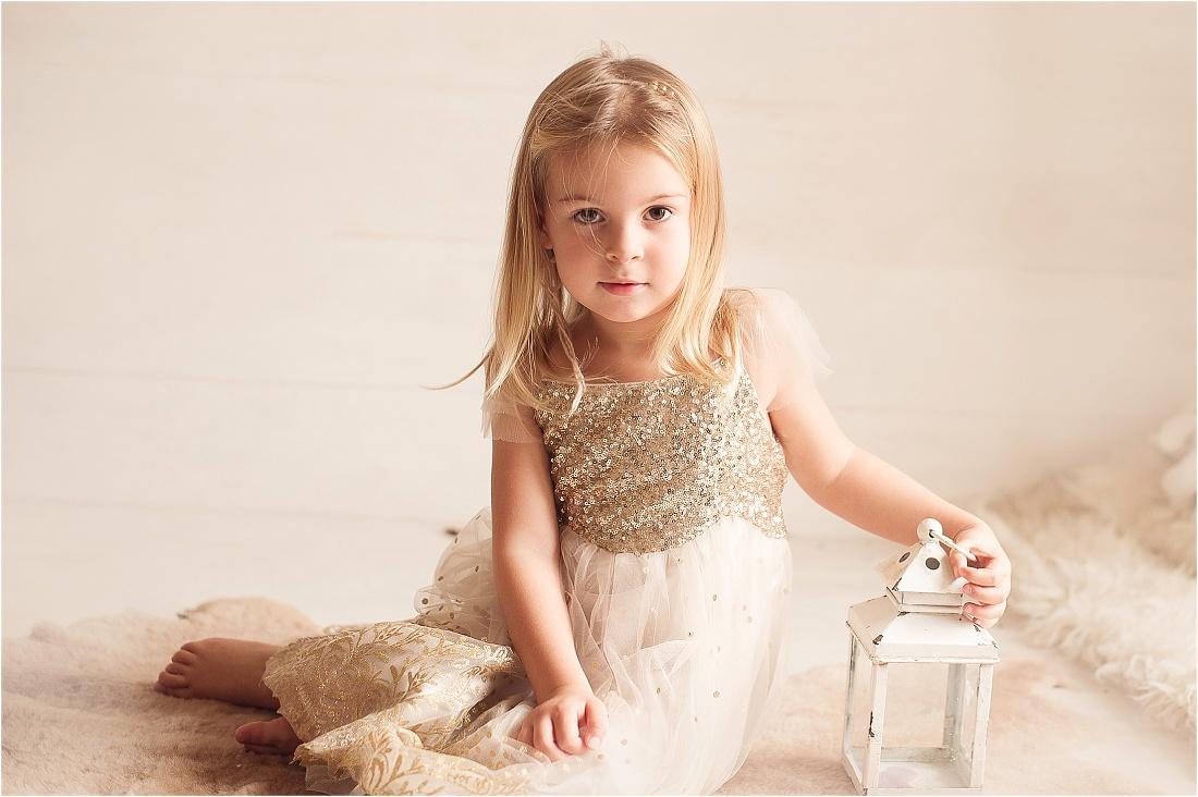 sessioni fotografiche natale bambini_0331.jpg