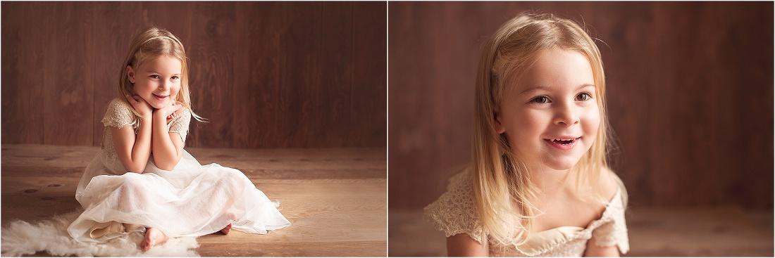 sessioni fotografiche natale bambini_0335.jpg