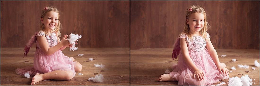 sessioni fotografiche natale bambini_0337.jpg