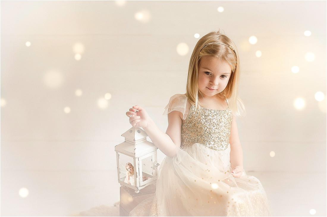 sessioni fotografiche natale bambini_0338.jpg