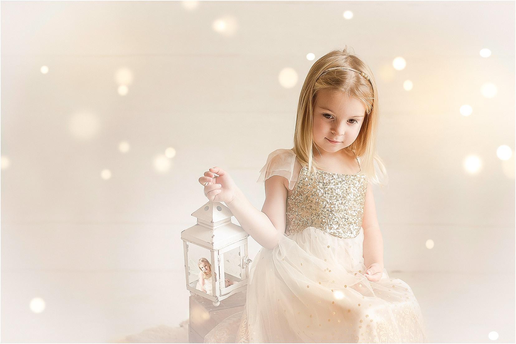 Servizi fotografici bambini prezzi 66