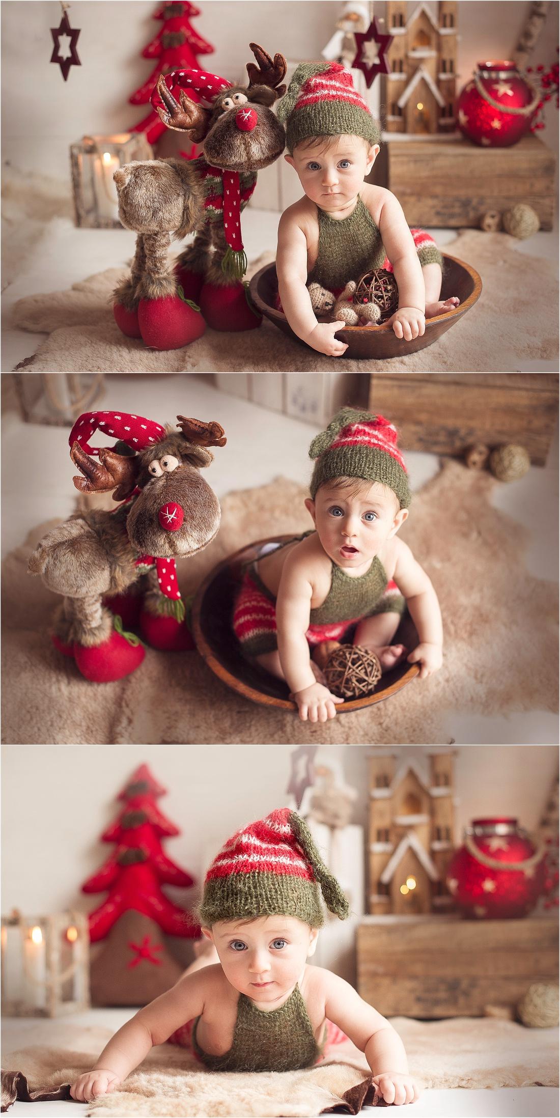 sessioni fotografiche natale bambini_0340.jpg