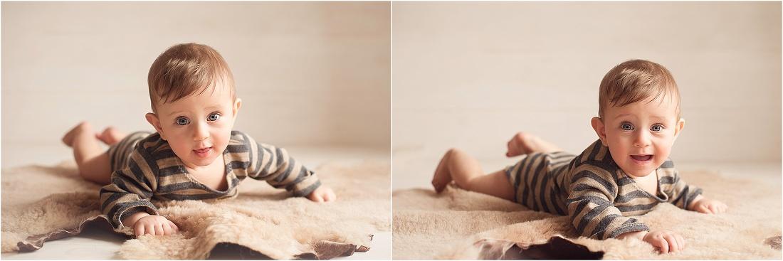 sessioni fotografiche natale bambini_0342.jpg