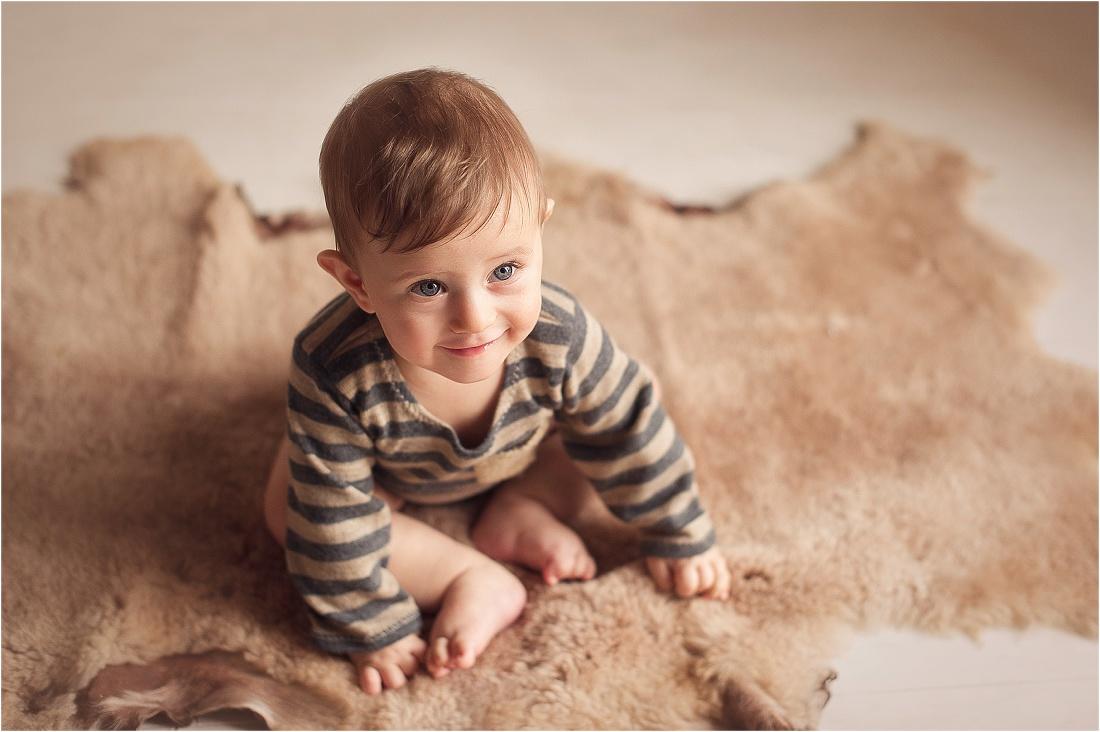 sessioni fotografiche natale bambini_0343.jpg