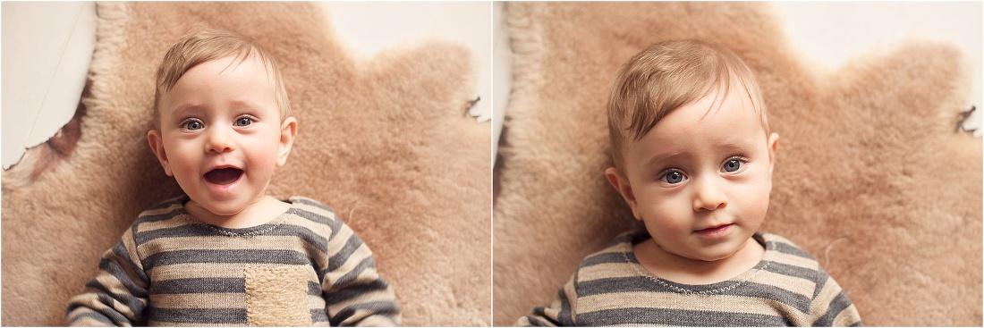 sessioni fotografiche natale bambini_0346.jpg