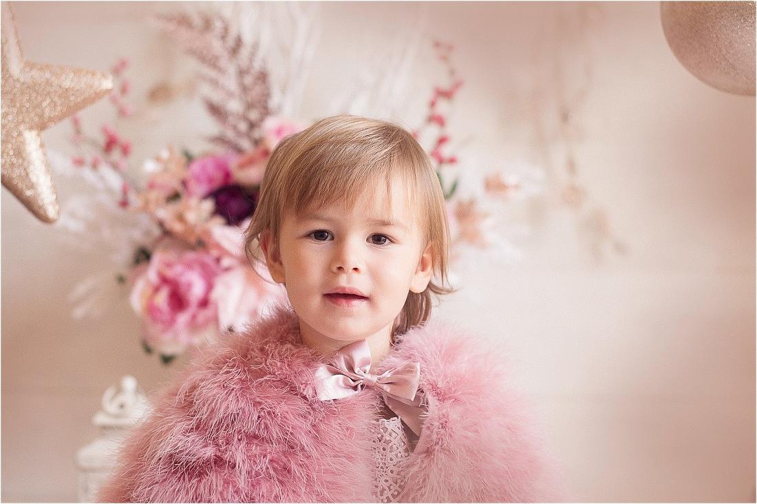 sessioni fotografiche natale bambini_0347.jpg