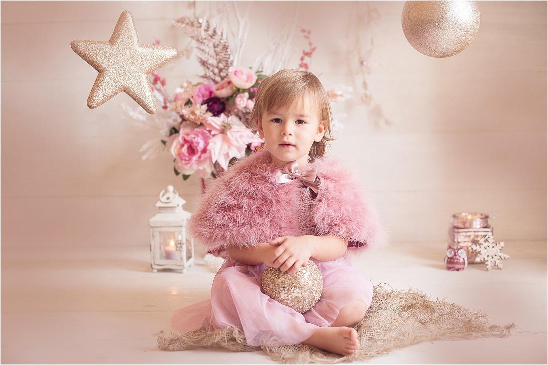 sessioni fotografiche natale bambini_0348.jpg