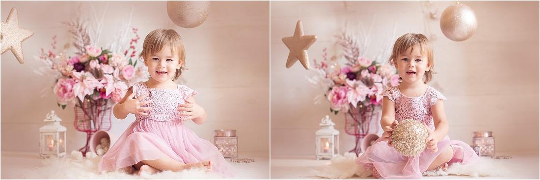 sessioni fotografiche natale bambini_0350.jpg