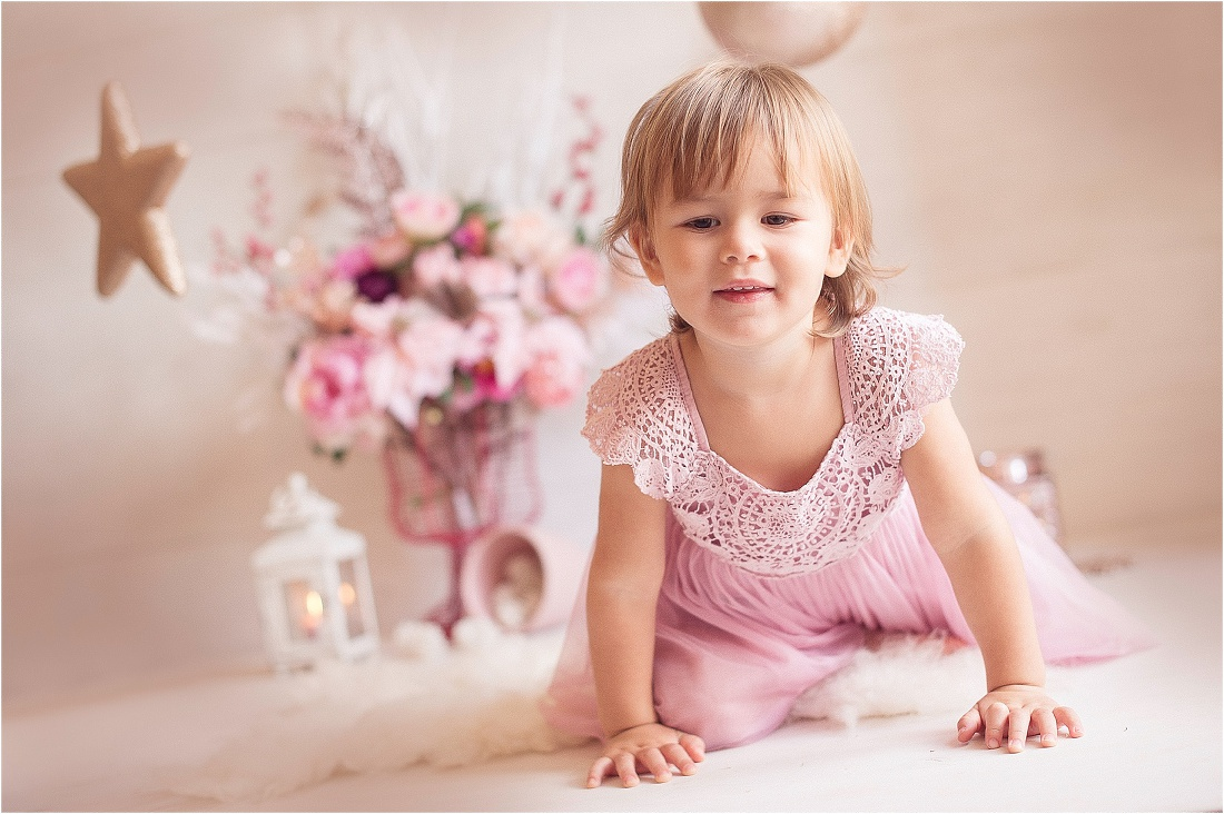 sessioni fotografiche natale bambini_0352.jpg