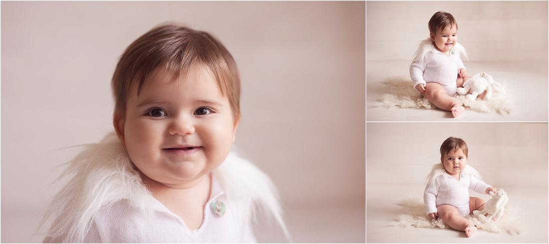 sessioni fotografiche natale bambini_0356.jpg