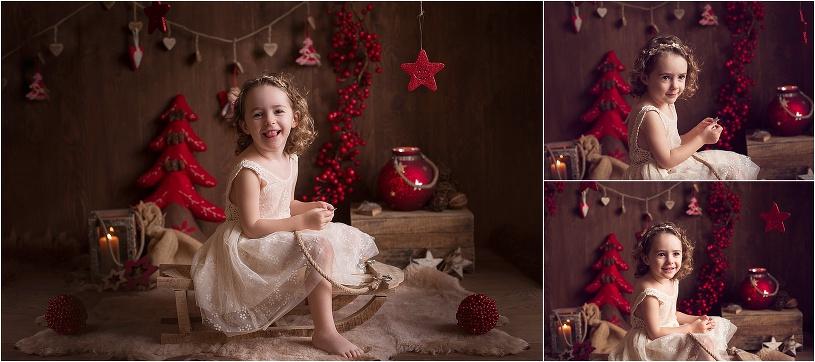 sessioni fotografiche natale bambini_0369.jpg