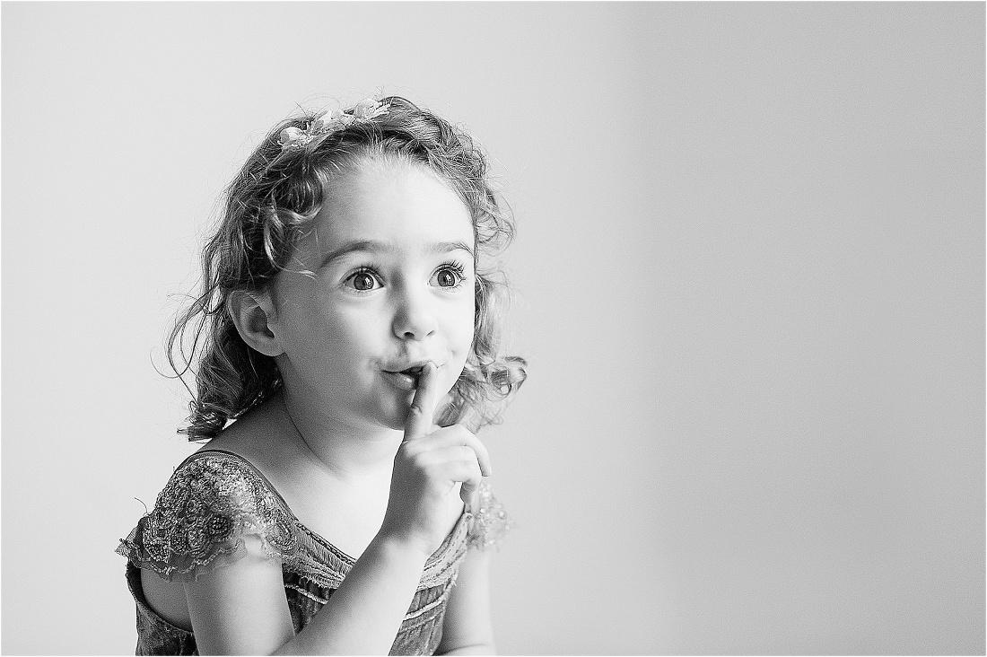 sessioni fotografiche natale bambini_0372.jpg