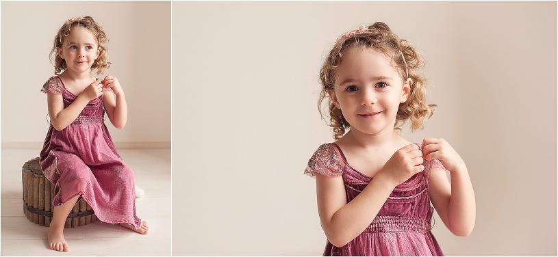 sessioni fotografiche natale bambini_0373.jpg