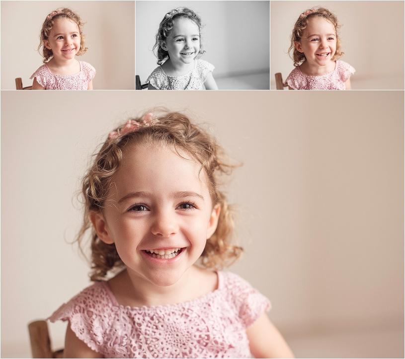 sessioni fotografiche natale bambini_0374.jpg