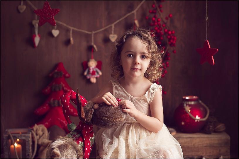 sessioni fotografiche natale bambini_0376.jpg
