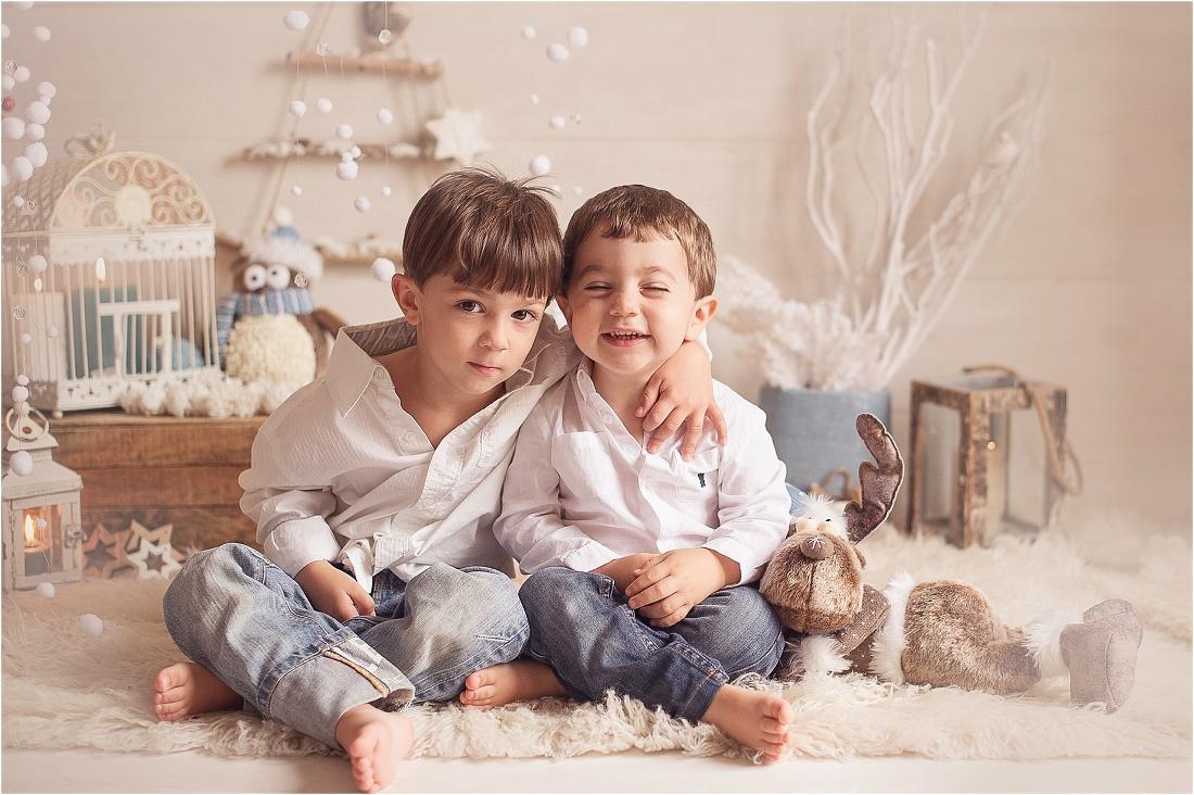 sessioni fotografiche natale bambini_0377.jpg