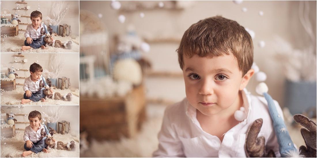 sessioni fotografiche natale bambini_0378.jpg