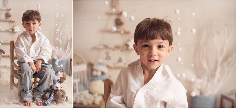 sessioni fotografiche natale bambini_0379.jpg