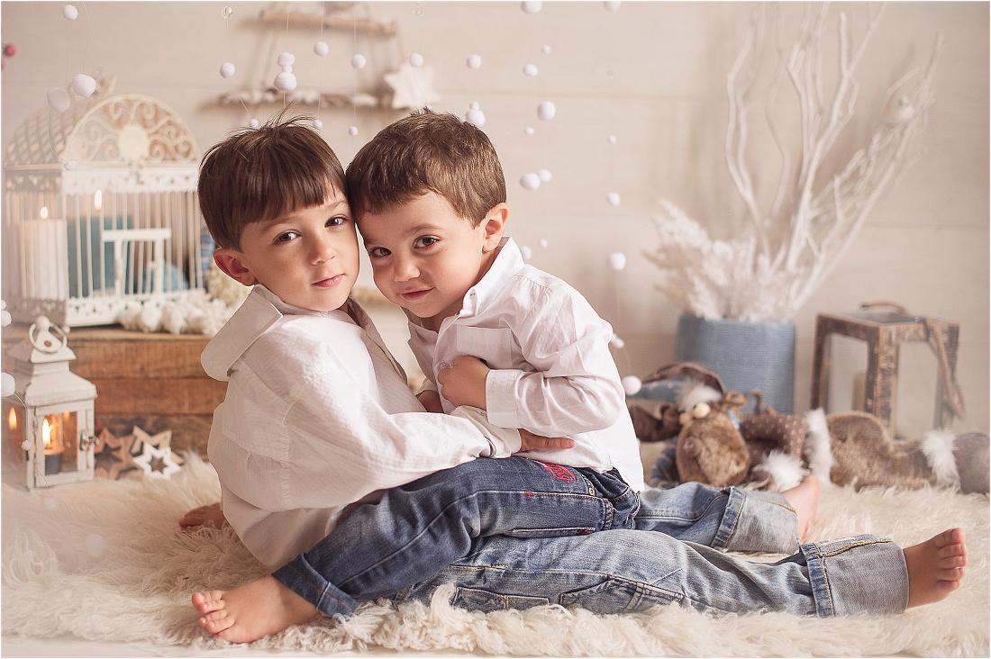 sessioni fotografiche natale bambini_0380.jpg
