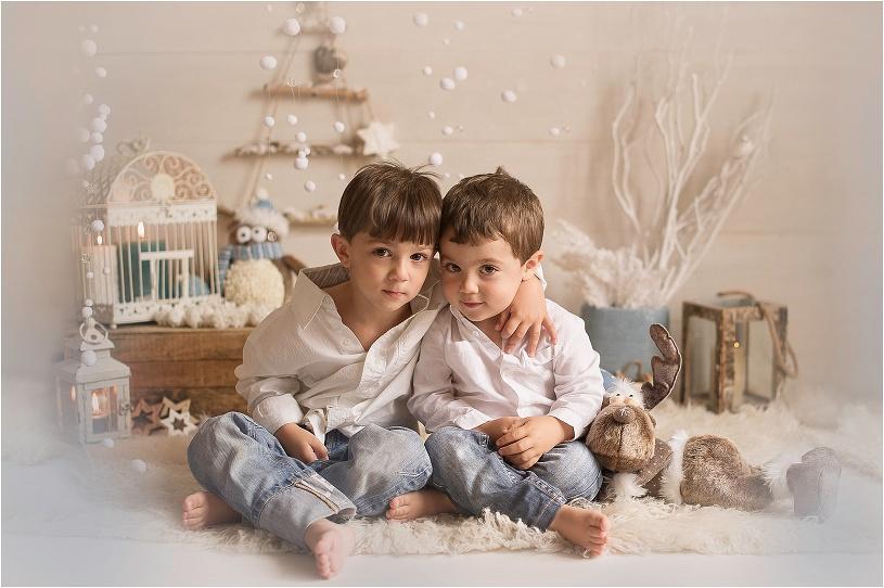 sessioni fotografiche natale bambini_0381.jpg