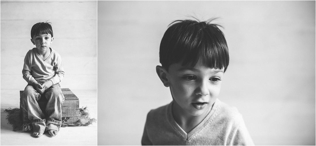 sessioni fotografiche natale bambini_0382.jpg