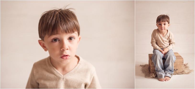 sessioni fotografiche natale bambini_0383.jpg