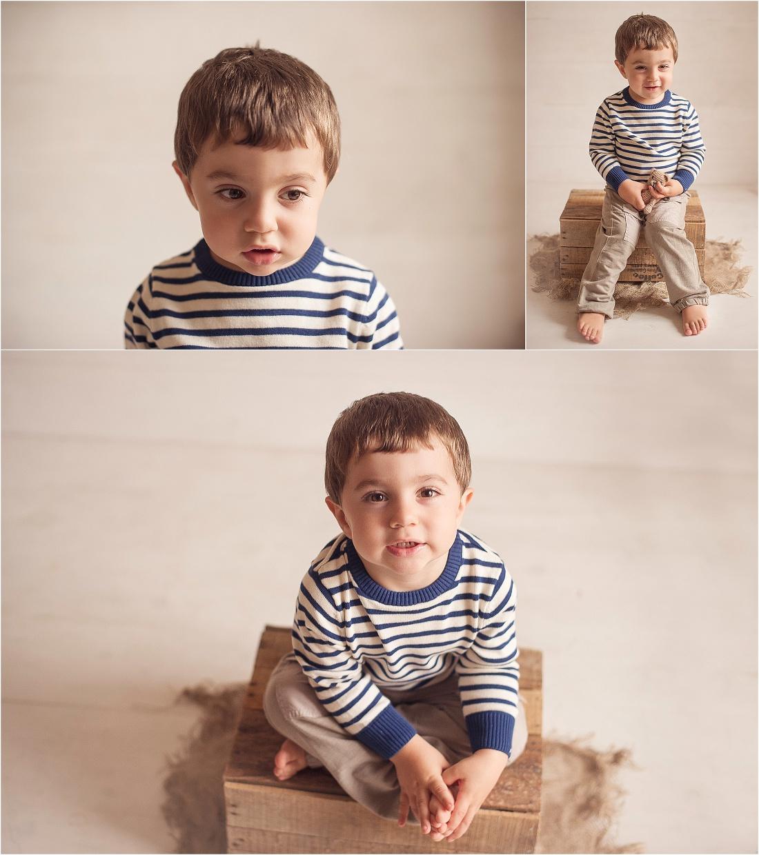 sessioni fotografiche natale bambini_0384.jpg