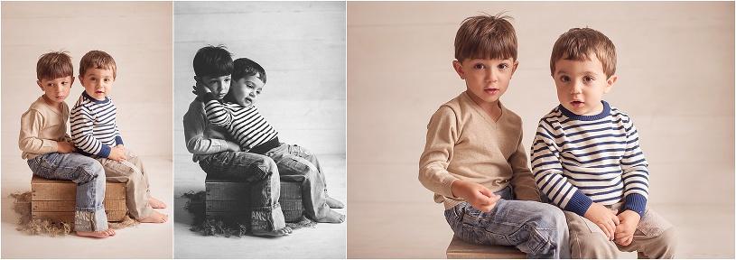 sessioni fotografiche natale bambini_0385.jpg