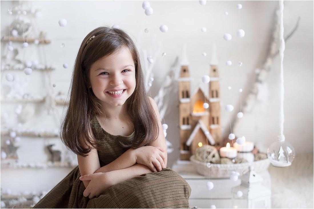 sessioni fotografiche natale bambini_0388.jpg