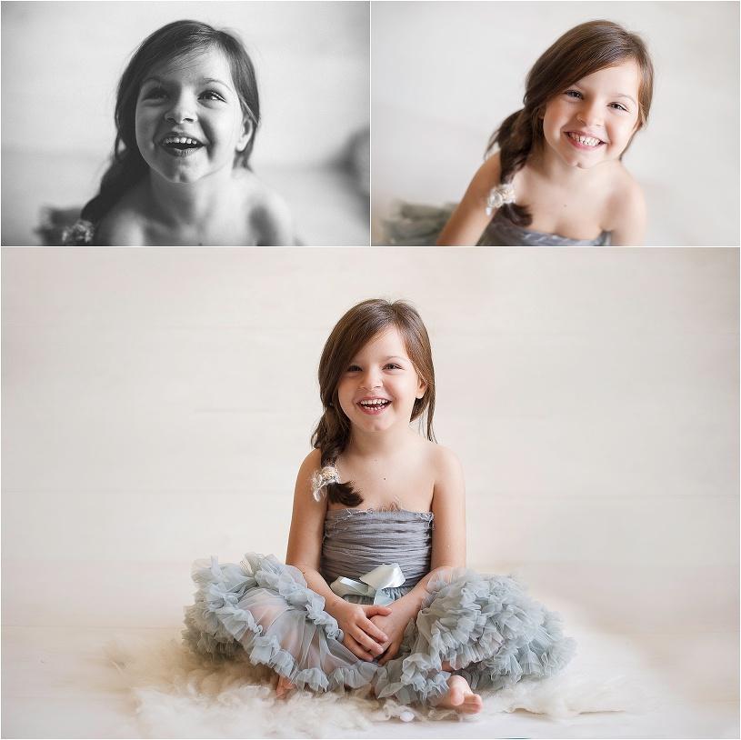 sessioni fotografiche natale bambini_0391.jpg