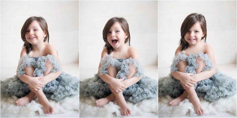 sessioni fotografiche natale bambini_0392.jpg