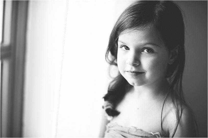 sessioni fotografiche natale bambini_0393.jpg