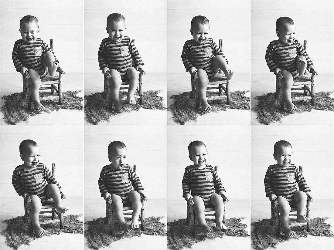 sessioni fotografiche natale bambini_0398.jpg