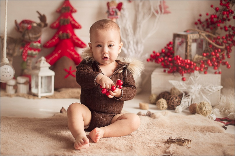 sessioni fotografiche natale bambini_0403.jpg