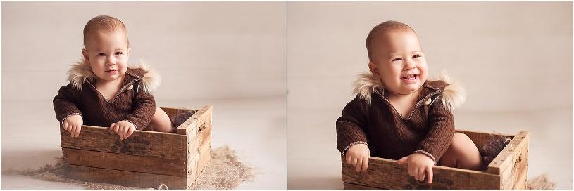 sessioni fotografiche natale bambini_0404.jpg