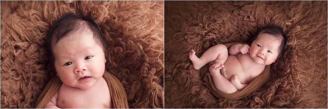 sessioni fotografiche natale bambini_0525.jpg