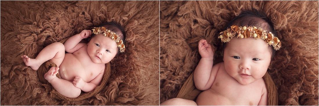 sessioni fotografiche natale bambini_0526.jpg