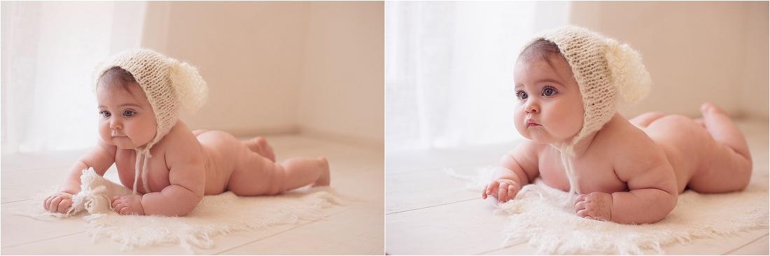 sessioni fotografiche natale bambini_0536.jpg