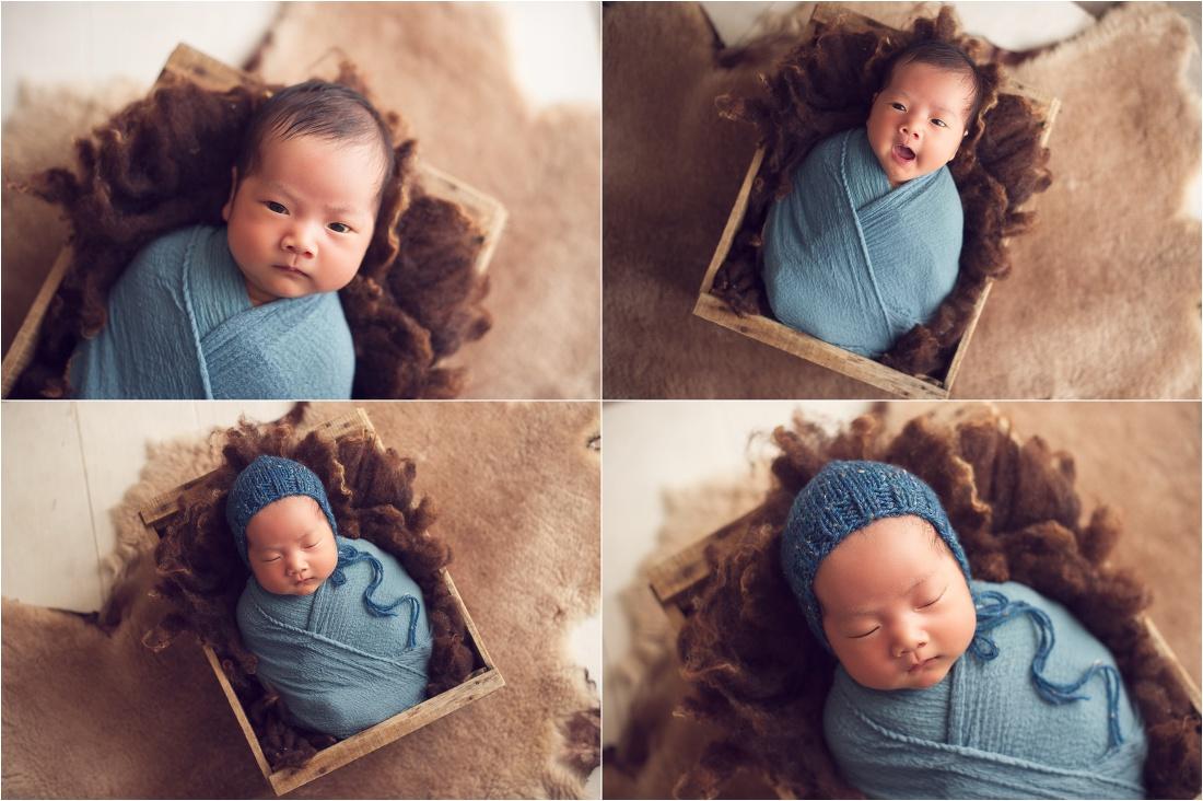 sessioni fotografiche natale bambini_0559.jpg