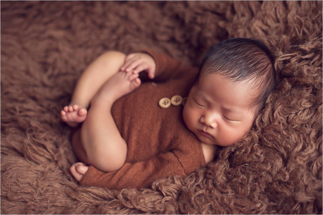 sessioni fotografiche natale bambini_0560.jpg