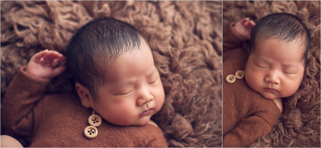sessioni fotografiche natale bambini_0561.jpg