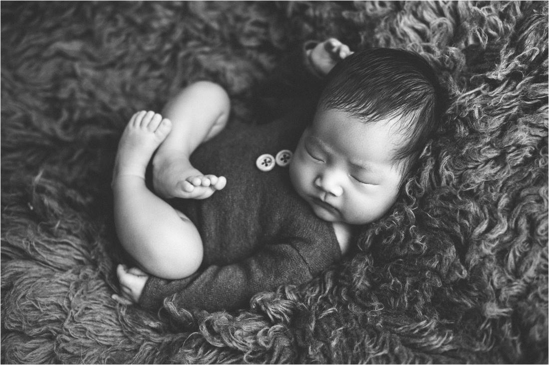 sessioni fotografiche natale bambini_0562.jpg